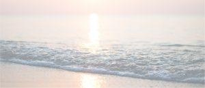 Nordsee Umzüge Slider Background